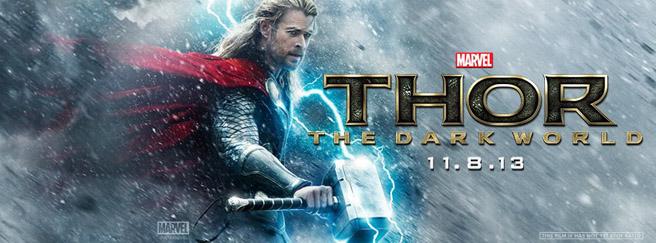 thor-the-dark-world-new-banner.jpg