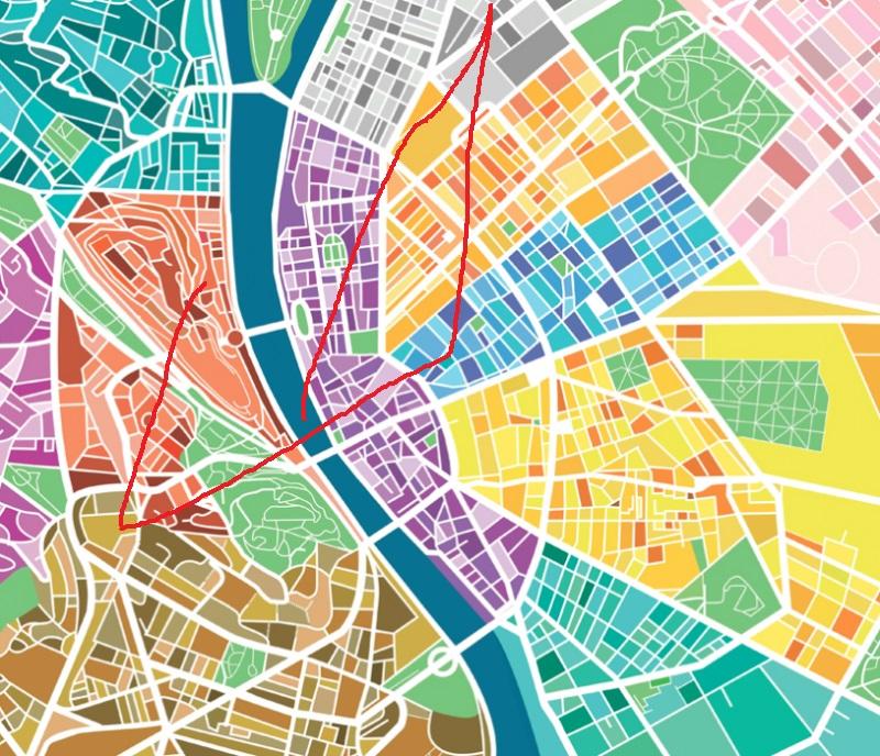 budapestmap2-800x688.jpg