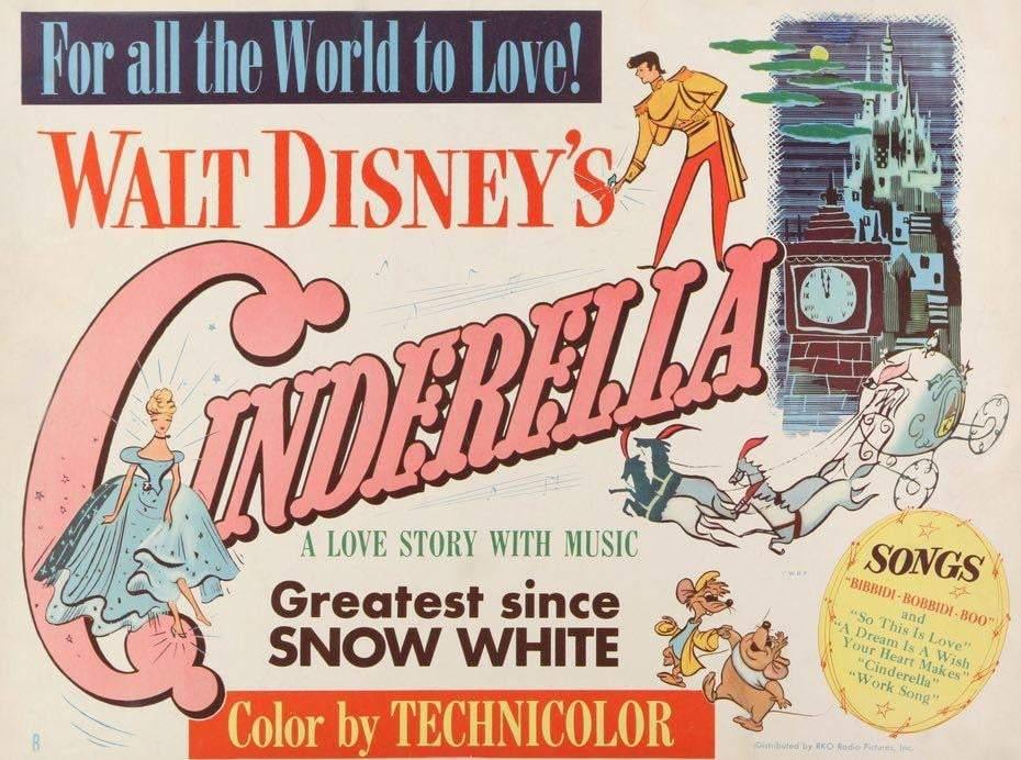 cinderella_1950_styleb_half_sheet_linen_original_film_art_a.jpg