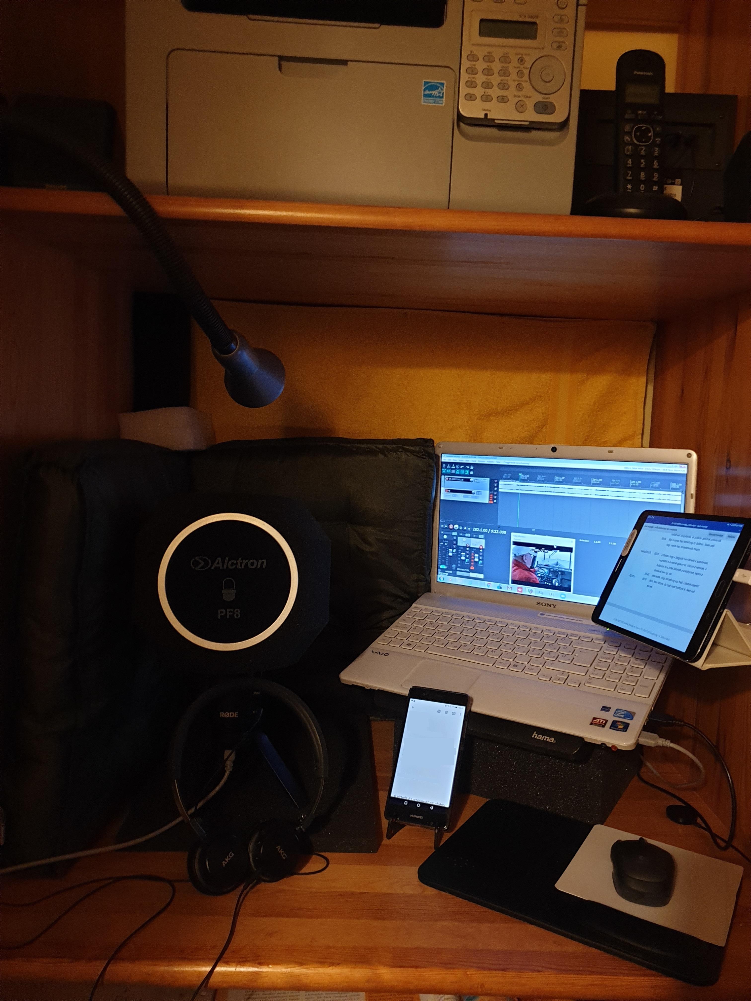 forgigabi_studiojav_1.jpg