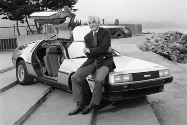 john_delorean.jpg