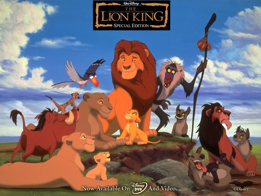 lionkingwallpaper1024.jpg