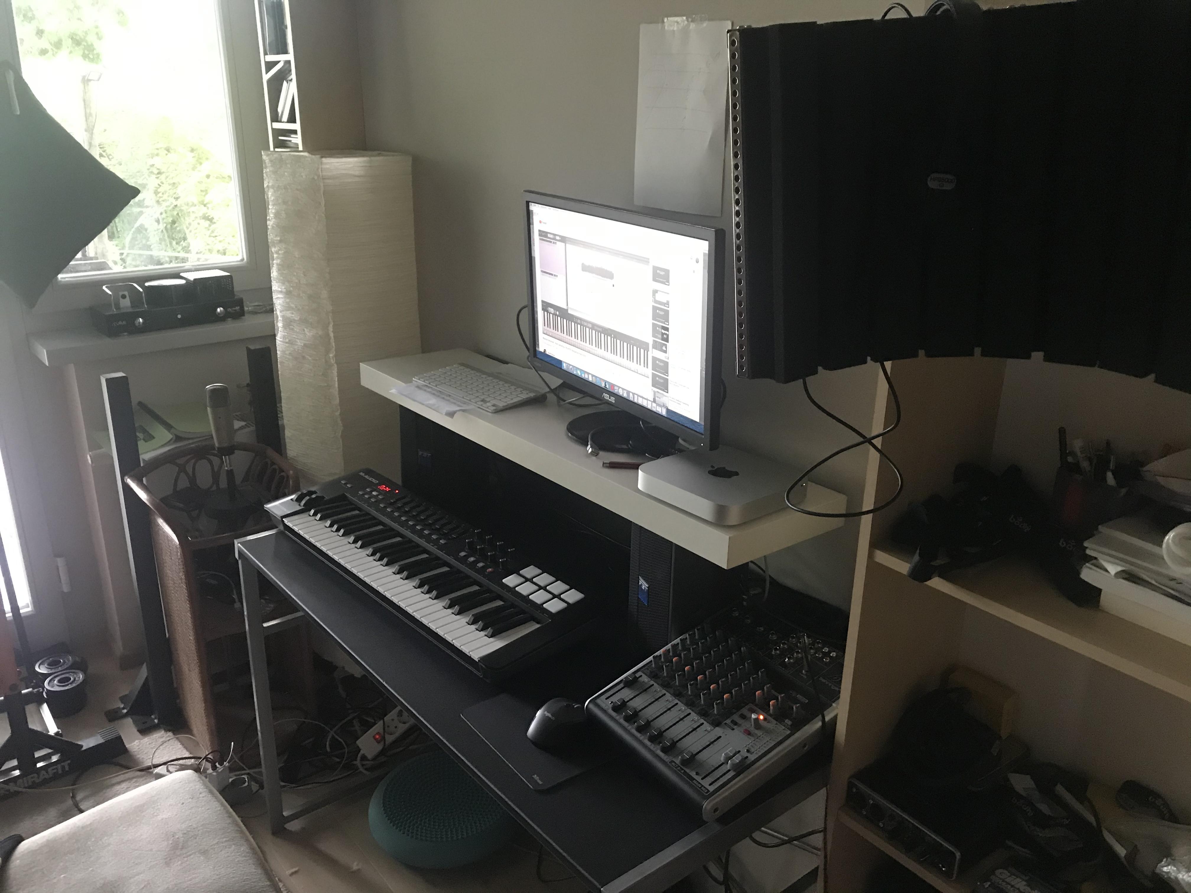 skornel_studio.jpeg