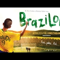 Brazilok Szinkronos Online Film Magyarul