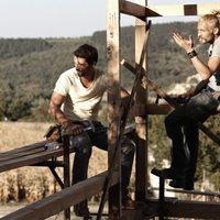 Kojot Szinkronos Online Film Magyarul