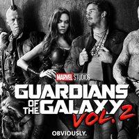 A galaxis őrzői 2 Szinkronos Online Film Magyarul