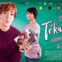 Tékasztorik Szinkronos Online Film Magyarul