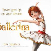Balerina Szinkronos Online Film Magyarul