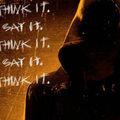 Bye Bye Man – A rettegés neve Szinkronos Online Film Magyarul