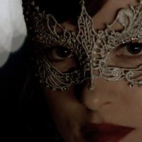 A sötét ötven árnyalata Szinkronos Online Film Magyarul
