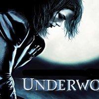 Underworld 5 – Vérözön Szinkronos Online Film Magyarul