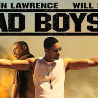 Bad Boys 3 Szinkronos Online Film Magyarul