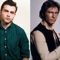 Han Solo Szinkronos Online Film Magyarul