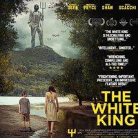 A fehér király Szinkronos Online Film Magyarul
