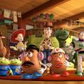 Toy Story 4 Szinkronos Online Film Magyarul