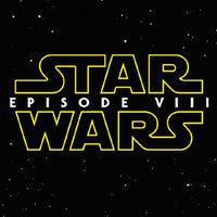 Star Wars 8 – Az utolsó Jedi Szinkronos Online Film Magyarul