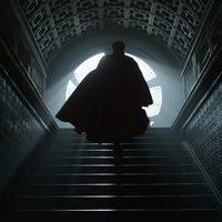 Doctor Strange Szinkronos Online Film Magyarul