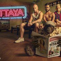 Pattaya Szinkronos Online Film Magyarul