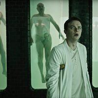 Az egészség ellenszere Szinkronos Online Film Magyarul
