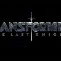 Transformers 5: Az utolsó lovag Szinkronos Online Film Magyarul