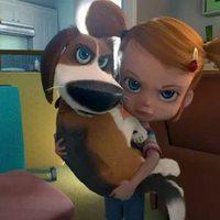 Állati nagy szökés Szinkronos Online Film Magyarul