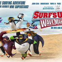 Vigyázz, kész, szörf! 2 Szinkronos Online Film Magyarul