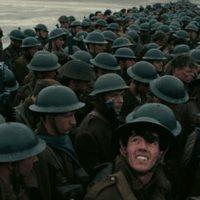 Dunkirk Szinkronos Online Film Magyarul