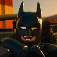 Lego Batman Szinkronos Online Film Magyarul