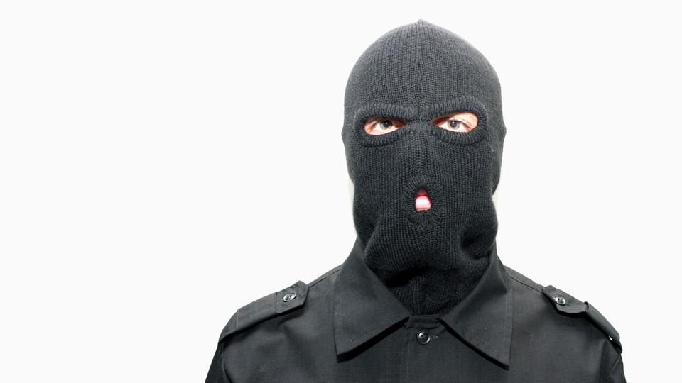 rabló-betörő-tolvaj-bűnöző.jpg