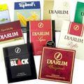 A kretek cigaretták története
