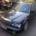 Carspotting 352