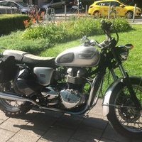 Motorspotting 23
