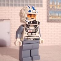 Captain Jag