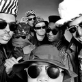 Digital Underground