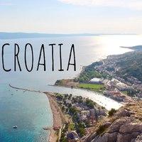 Carspotting Extra - Horvátországból jelentem