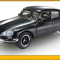 Matchbox - nem VW