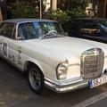 Carspotting 369
