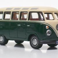 Volkswagen - Schuco