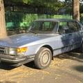 Carspotting 342