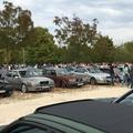 Carspotting Extra - PP17
