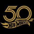 Hot Wheels Favorites