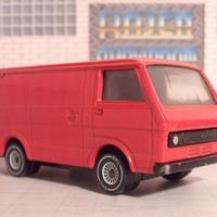 Dobozos Siku Volkswagen