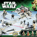 Nagy Lego-projekt 2.