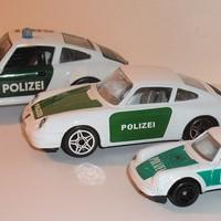 Ein, Zwei, Polizei