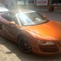 Carspotting 334