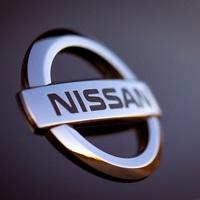 Mindeközben a Nissannal