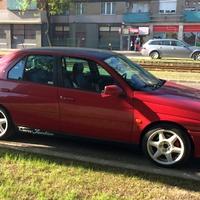 Carspotting 321