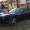 Carspotting 350