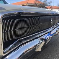 Carspotting Extra - Premier Oldtimers és az idei első Parkoló Parádé