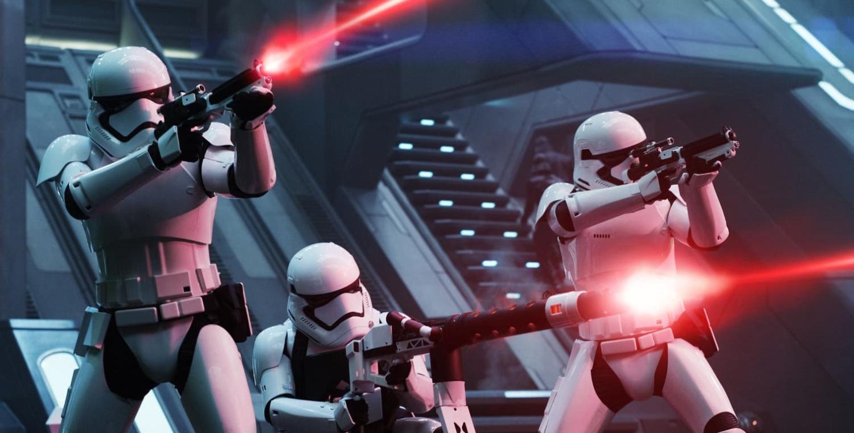 first-order-stormtroopers.jpg
